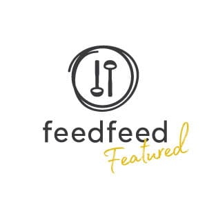feed feed featured logo